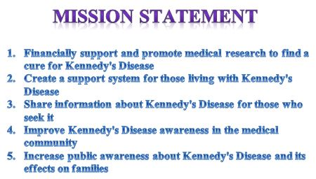 KDA-Mission-Statement