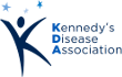 Kennedy's Disease Association