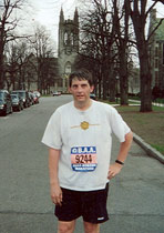 Ed_Meyertholen_Boston_Marathon